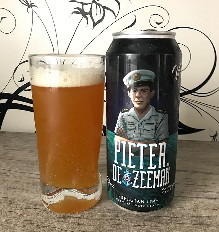 pieter-de-zeman