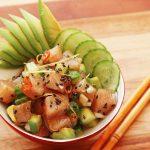 poke-comida-havaiana