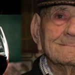 vinho-espanhol-113anos
