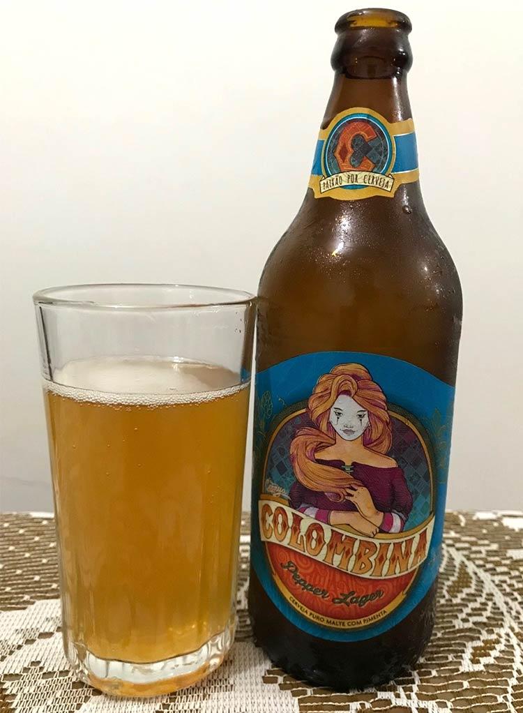 Colombina-Pepper-Lager-Cerveja