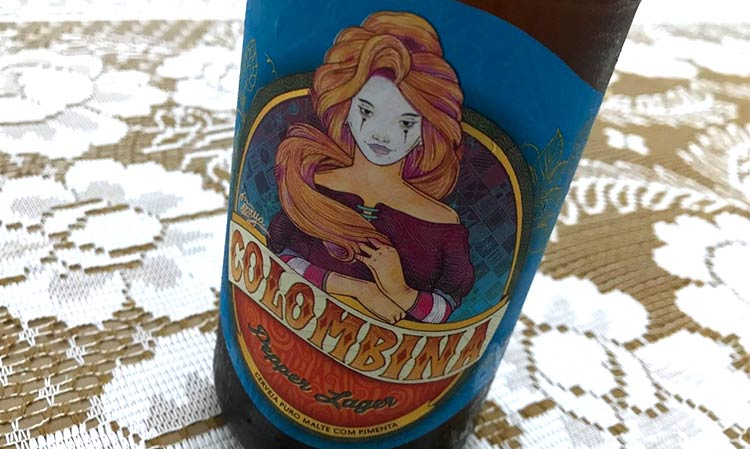 Colombina-Pepper-Lager