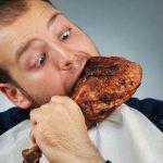 comendo-muito