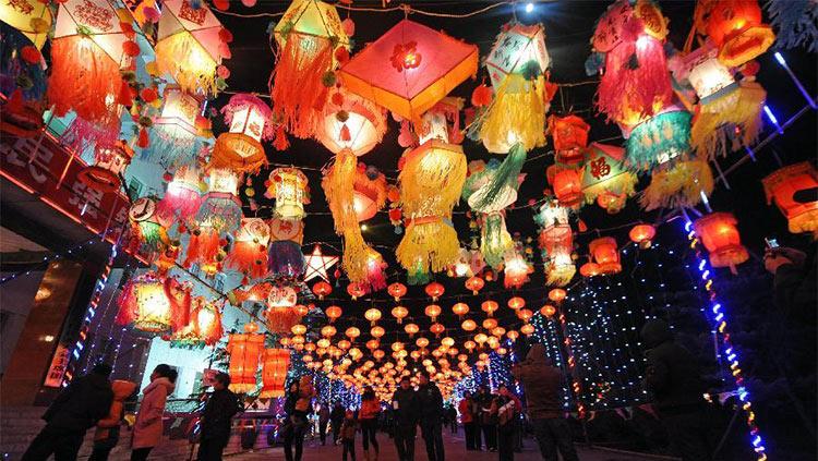 festival-lanternas-chinesas