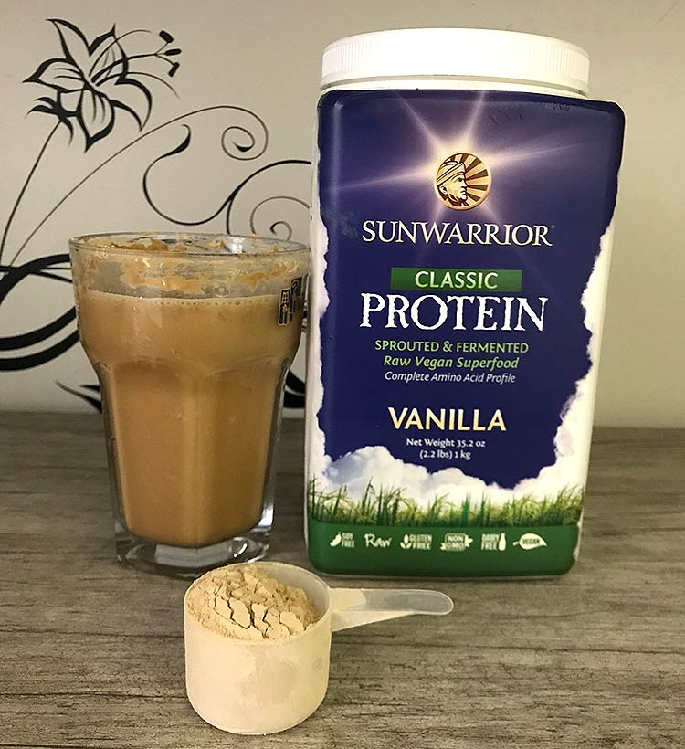 proteina-sunwarrior-baunilha