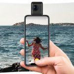 Insta-Nano-360-iphone