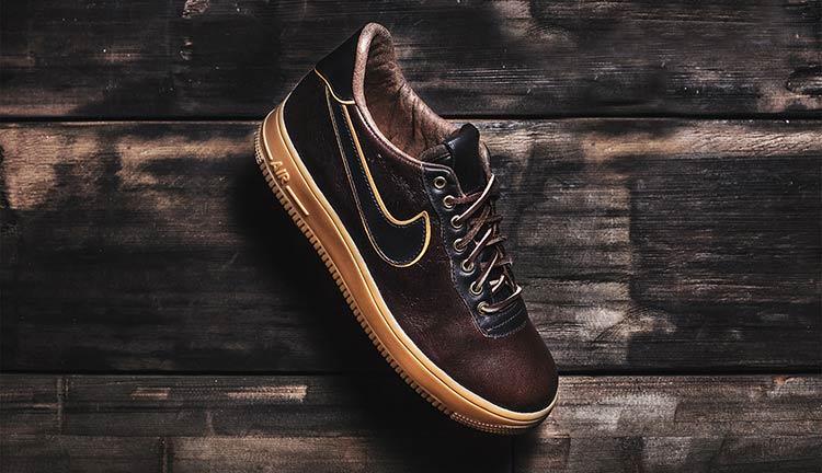 Nike-Jack-Daniels