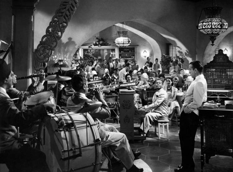 Rick's-Café-Américain-Casablanca