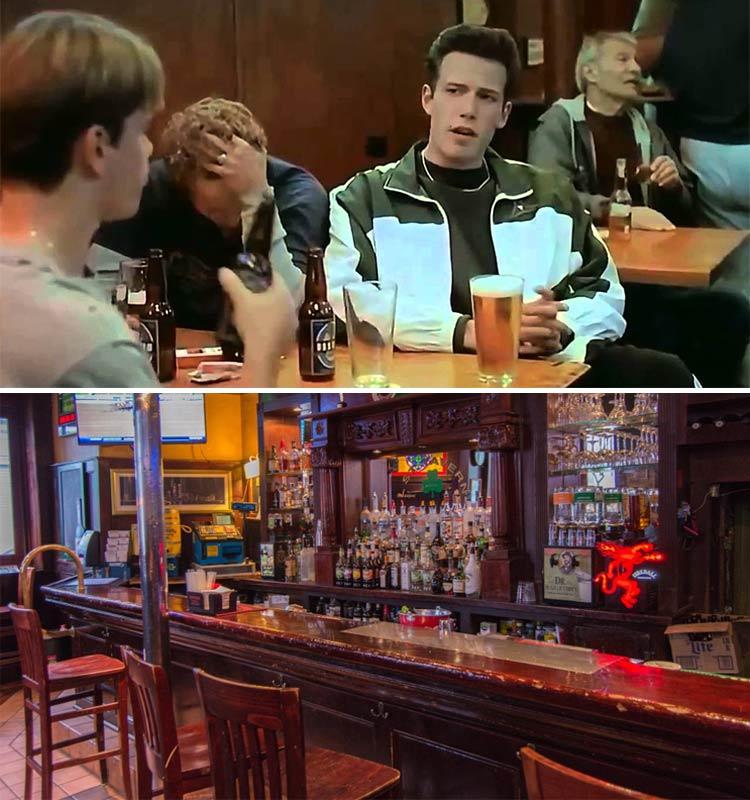 bar-genio-indomavel
