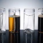 caneca-duas-cervejas