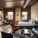 hotel-fabrica-whiskey