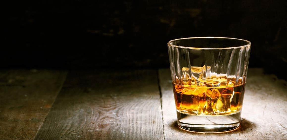 whiskey-uisque