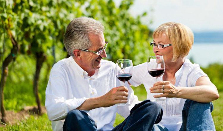 adultos-tomando-vinho