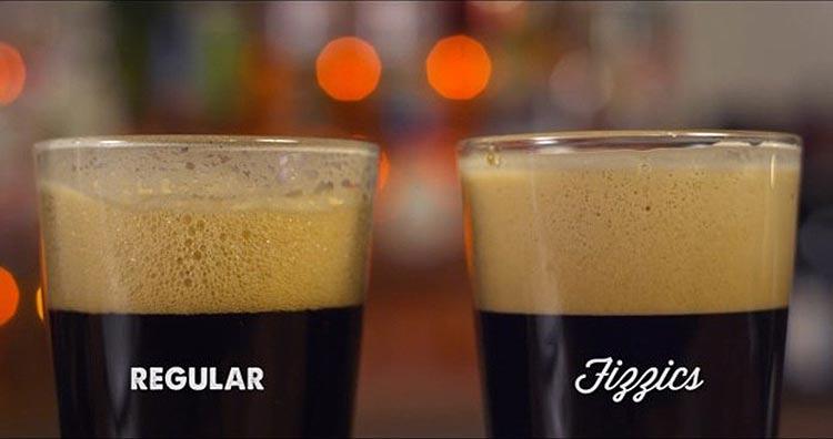 antes-depois-cerveja-chope