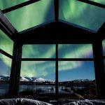 aurora-boreal-panorama-glass