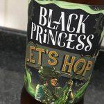 black-princess-lets-hop