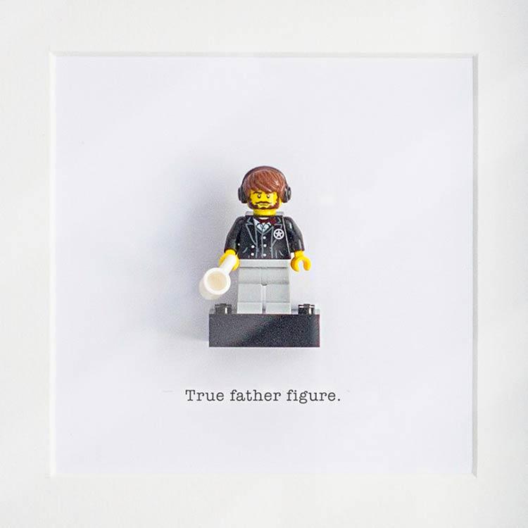boneco-lego-personalizado-pai