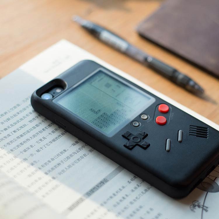 capa-game-boy-iphone