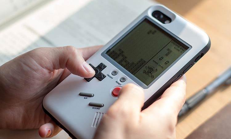 capa-gameboy-iphone