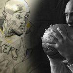 dear-basketball
