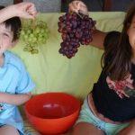 filhos-nome-vinho