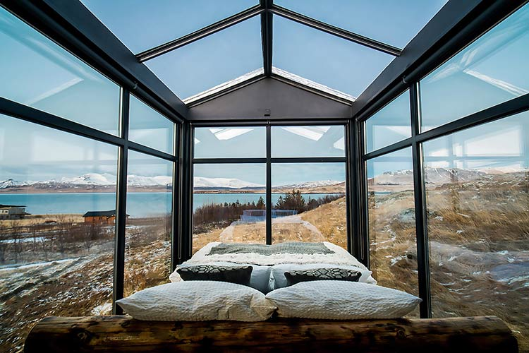 quarto-vidro-glass-panorama
