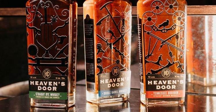 bob-dylan-heavens-door-whiskeys