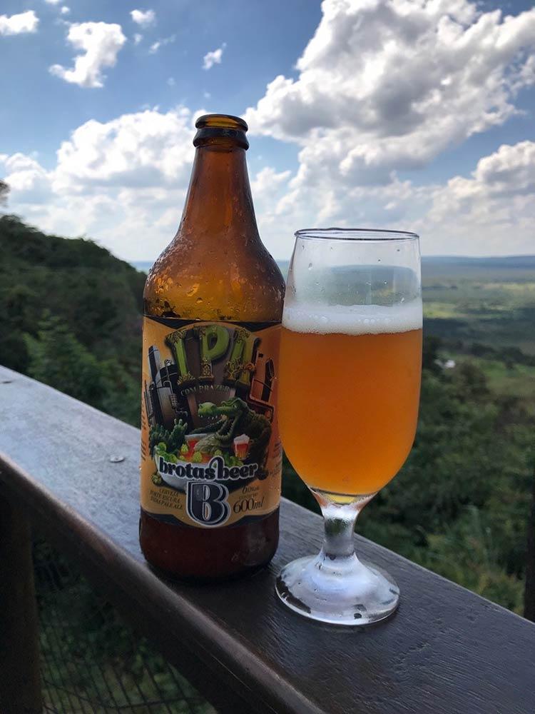 brotas-Beer-cerveja-IPA