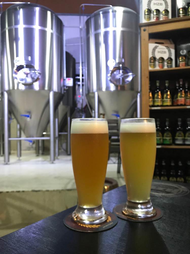 cervejaria-hzb-cerveja-pilsen