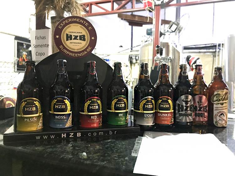 cervejas-cervejaria-hzb