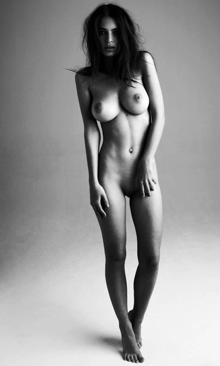 emily-ratajkowski-nude-5