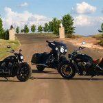indian-motos-teste