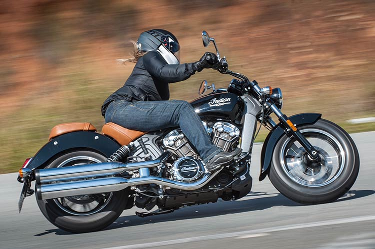 indian-scout-2018