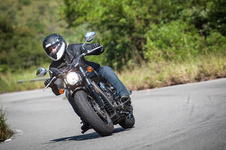 moto-indian-teste
