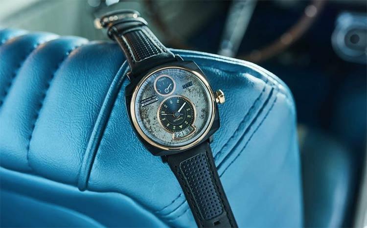 p51-mustang-watch-0