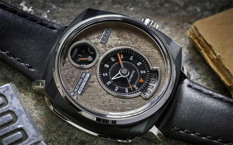 p51-mustang-watch-2