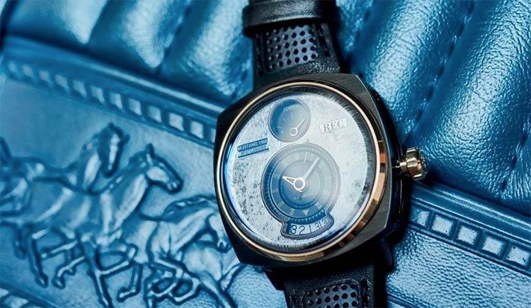 p51-mustang-watch-3