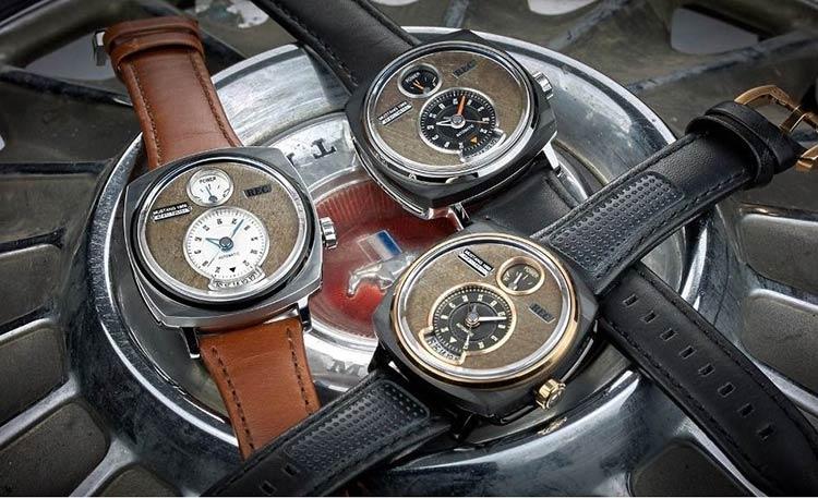 p51-mustang-watch