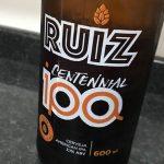 ruiz-centennial-ipa