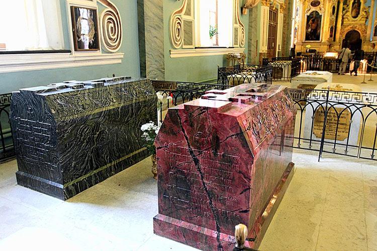 Alexandre_Catedral-de-Pedro-e-Paulo