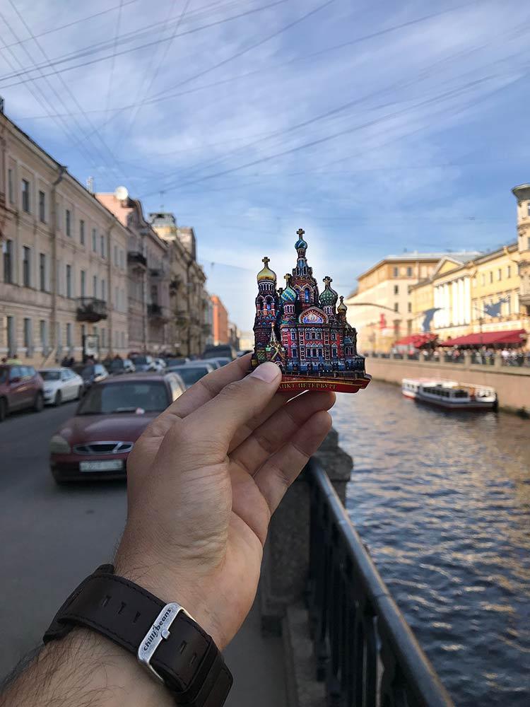 St-Petersburg-catdrl