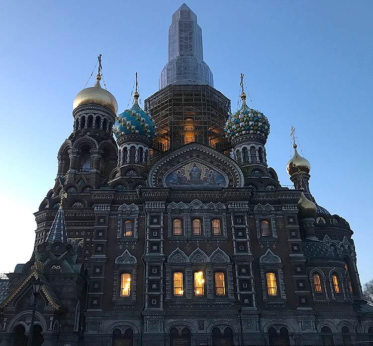 St-Petersburg-catedral-sangue-derramado