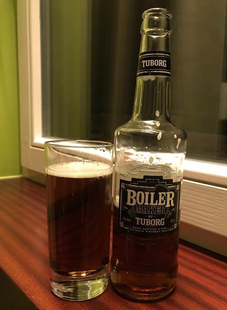 boilermaker-tuborg-whiskey