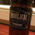 boilermaker-turbog