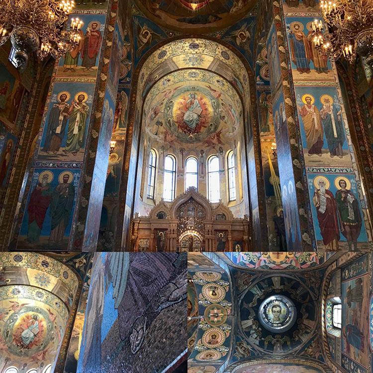 catedral-sangue-derramado-interior