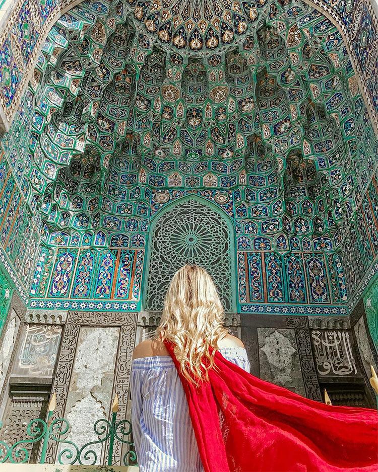 deisi-mosque
