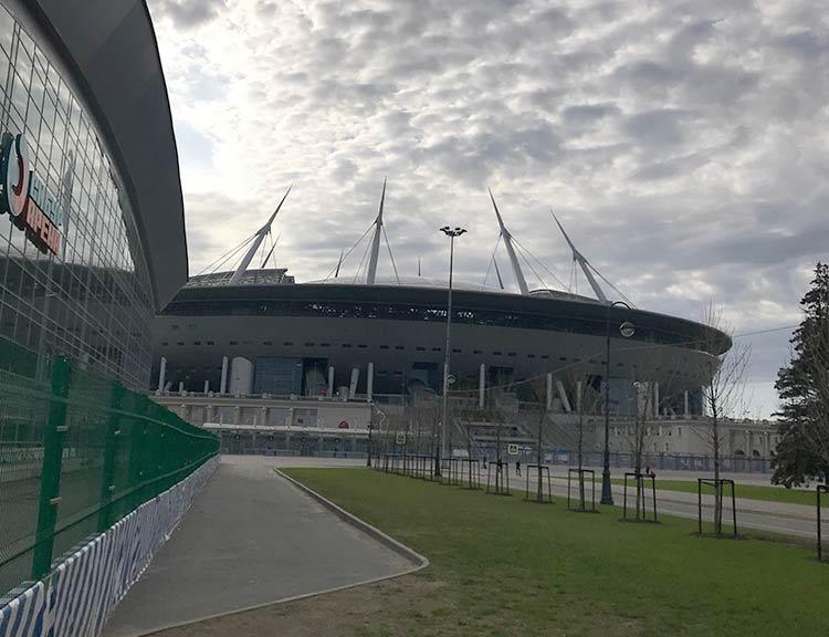 estadio-copa-russia-st-petersburgo