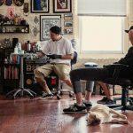estudio-tatuagem