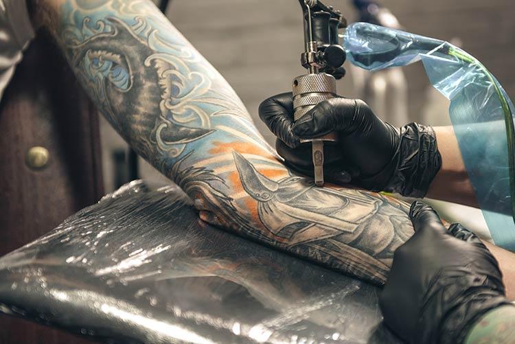 gellys-tattoo