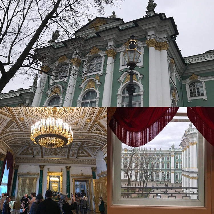 hermitage-rs