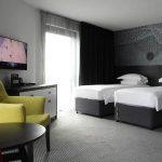 hotel-futebol-mundo